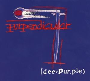 Deep Purple - Purpendicular (Expanded Version)