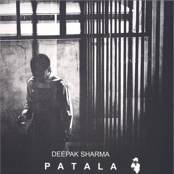 Deepak Sharma - Patala Tadeo Remix