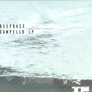 Deepbass - Campello LP 2x12