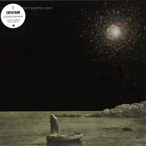 Deepchord, Euphorion, Dublicator, Biodub - Espectrum EP 2
