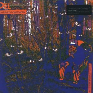 Del The Funky Homosapien - I Wish My Brother George Was Here (2LP reissue)