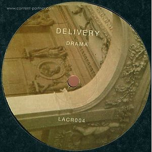 Delivery - Drama