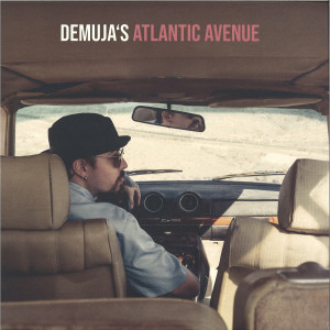 Demuja - Atlantic Avenue