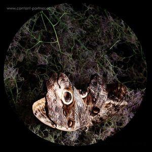 Deniro - Kairuku EP