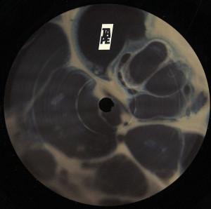 Deniro - Monsoon EP