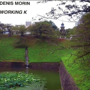 Dennis Morin - Working K