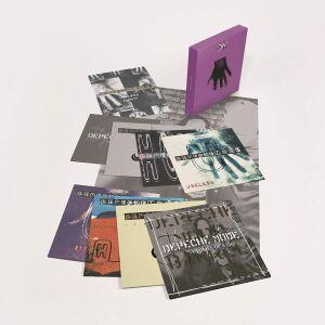 "Depeche Mode - Ultra - The 12"" Singles (8 x12"" Box)"