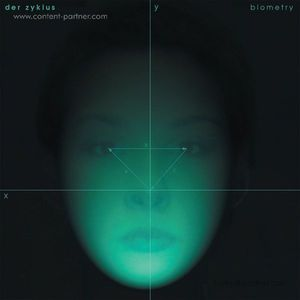 Der Zyklus - Biometry (2 LP)