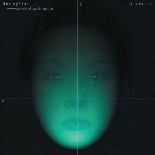 Der Zyklus - Biometry (2 LP)