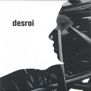 Desroi - Hanabi