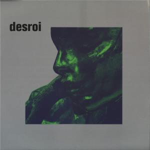 Desroi - Oblast