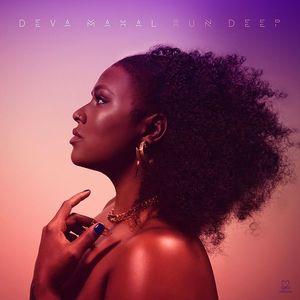 Deva Mahal - Run Deep (LP)