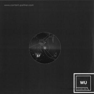 Developer - Western Ways Ep (Pfirter Remix)