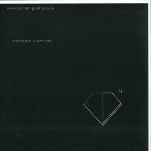 Diamond Version - EP 4