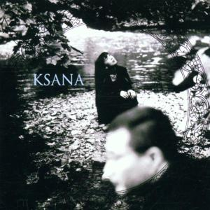 Dido - Ksana