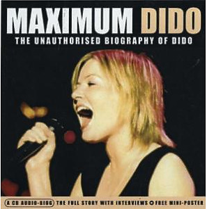 Dido - Maximum Dido