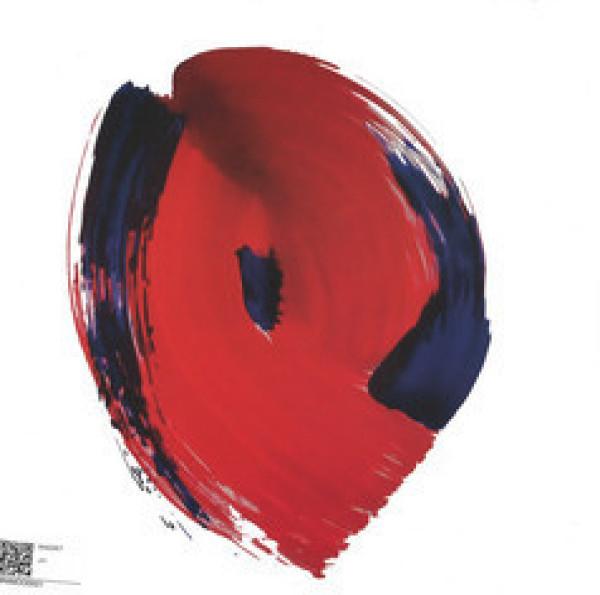 Die Wilde Jagd - Morgenrot (Remixes)