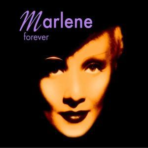 Dietrich,Marlene - Marlene Forever