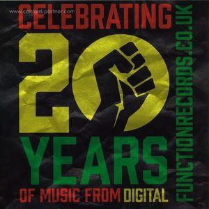 Digital Vs Drumsound & Bassline Smith - First World Problems EP