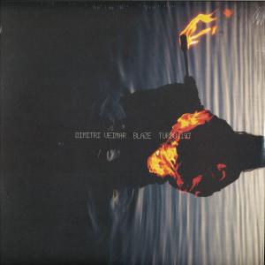 Dimitri Veimar - Blaze