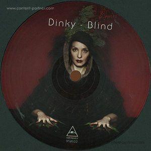 Dinky - Blind