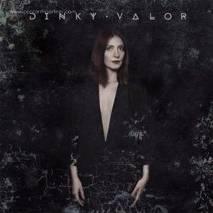 Dinky - Valor