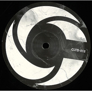 Dino Sabatini - Monochromatic Reality EP (Svreca Remix)