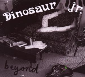 Dinosaur Jr. - Beyond