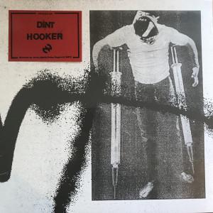 Dint - Hooker Remixed