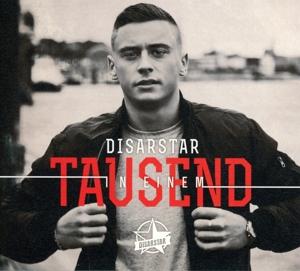 Disarstar - Tausend In Einem