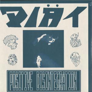 Diät - Positive Disintegration