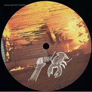 Diy 1990 - Room 202
