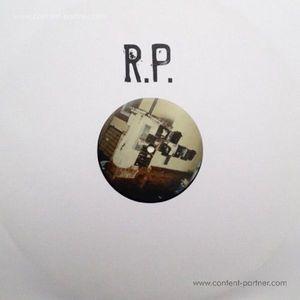 Dogpatrol - Ropr003