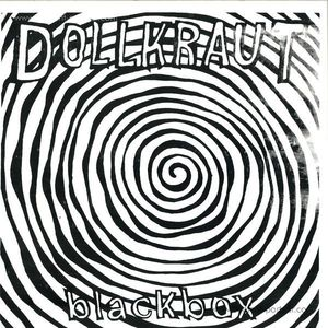 Dollkraut - Blackbox