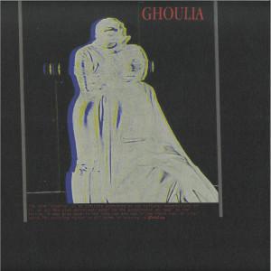 Dollkraut - Ghoulia