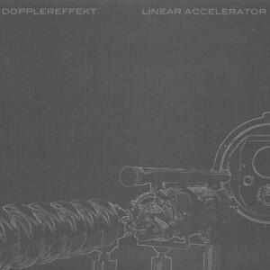 Dopplereffekt - Accelerator