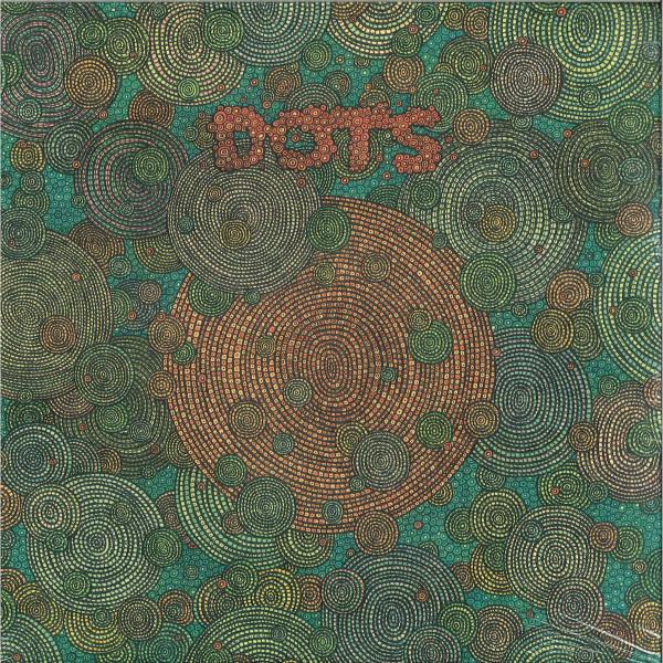 Dots - Dots
