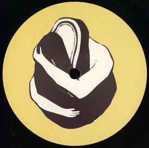 DoubtingThomas - Tandem EP