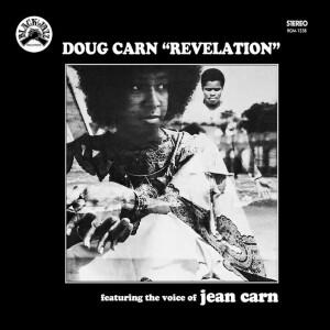 Doug Carn - Revelation (Reissue)