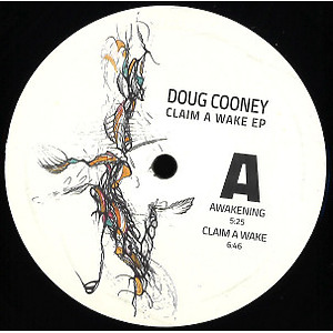 Doug Cooney - Claim A Wake