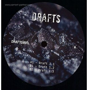 Drafts - DRAFTS001