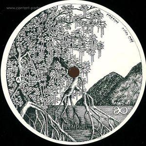 Dresvn - Acido 14