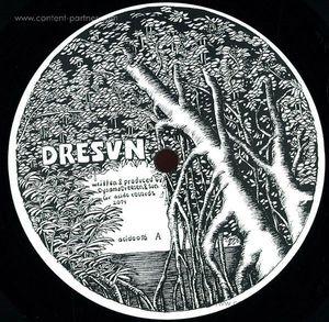Dresvn - Acido 16