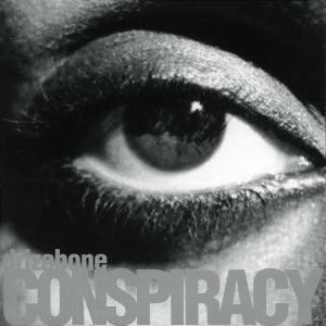 Drizabone - Conspiracy