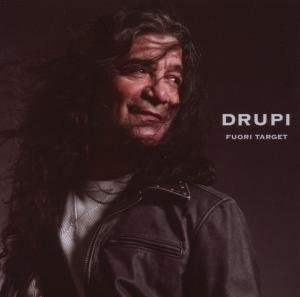 Drupi - Fuori Target
