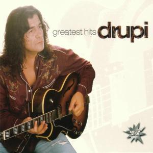 Drupi - Greatest Hits