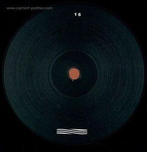 Dubfound - The Drib (180 Gramm Vinyl)