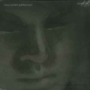 Dubfound - The Pin (nu Zau Rmx) (180g / Vinyl Only)