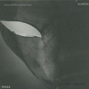 Dubfound - Tugla (Vinyl Only)
