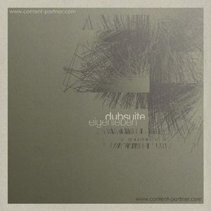 Dubsuite - Eigenleben LP